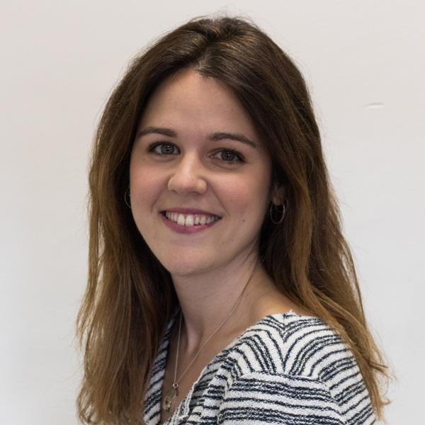 Lorena Romero Medrano