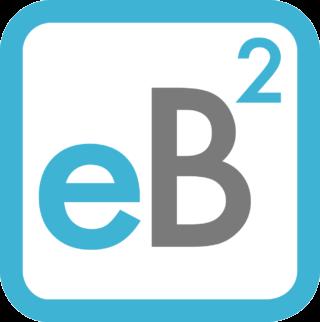 Evidence-Based Behavior